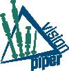 Piper Vision